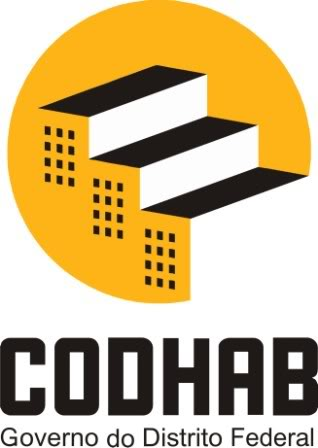 lista da codhab Lista da CodHab   Contemplados