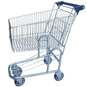 listadecomprasdesupermercados Lista de Compras de Supermercados