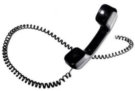 listatelefonicaonlinegrtis Lista Telefônica Online Grátis
