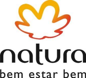loadimgphp Natura Net Consultoria