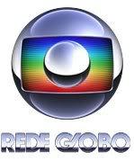 logo globo menu Programação Rede Globo