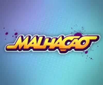 malhacao1 Malhação: Episódios Desta Semana