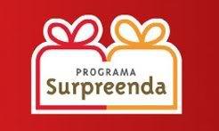 mastercard surpreenda Programa Surpreenda Mastercard   Promoção