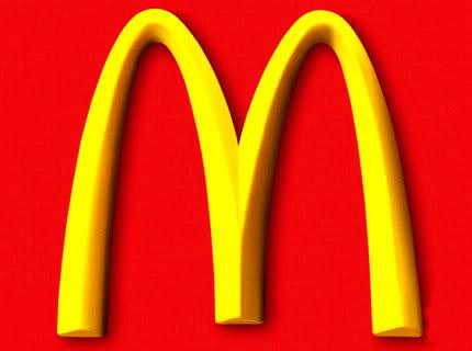 mcdonalds 560 Vagas de Emprego no MC Donalds