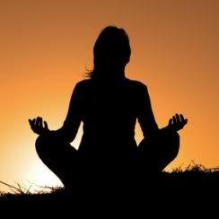 meditar1 Meditação: Passo a Passo