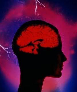 melhorarcapacidadecerebral Como Melhorar o Desempenho do seu Cérebro