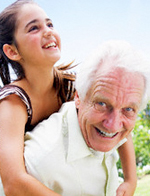 melhoridade11 Longevidade Saudável