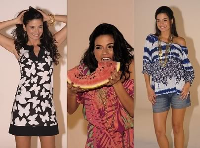 mercattomodafeminina Mercatto   Moda Feminina
