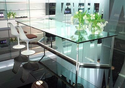 mesa 1 Mesa de centro: Veja alguns modelos