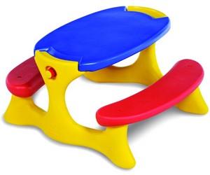 mesa2 Mesa de centro: Veja alguns modelos