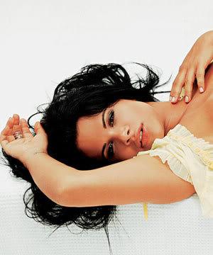 milena silva sexy premium Boa: As Fotos da Milena Silva   a Política Baiana na Sexy Premium