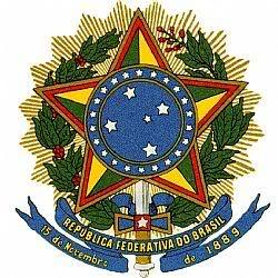 ministeriodafazenda Site Ministério da Fazenda