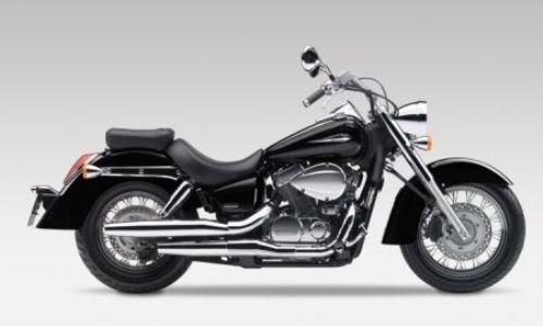 motoshonda2010 1 Motos Honda 2010