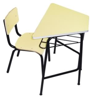 moveisescolaresusados Móveis Escolares Usados