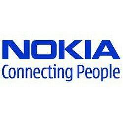 nokia logo Assistência Técnica Nokia   Autorizadas