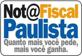 notafiscal paulista Nota Fiscal Paulista: Para que Serve?