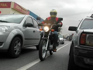 novas regras motos Novas regras, leis para uso de Capecete em Motos