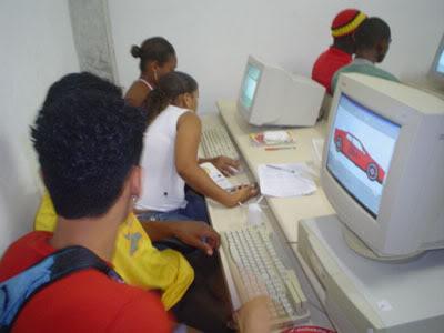 oProgramaJovemTec Inscrições para o Programa Jovem Tec