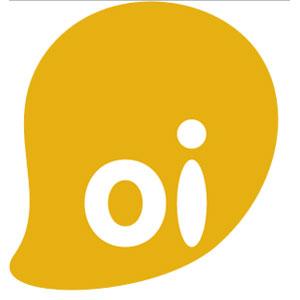 oi Promoção Oi conta total: Planos Oi