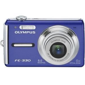 olympuscameradigital Olympus Câmera Digital