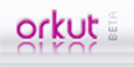 orkut 1 Símbolos para Orkut