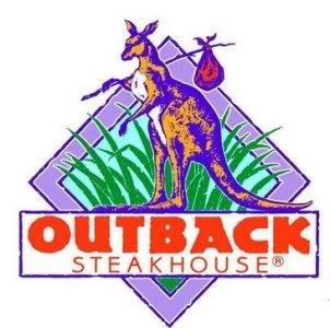 outbackrestaurantesp Outback Restaurante SP
