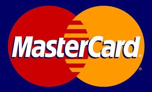 pagarfaturamastercard Pagar Fatura Mastercard