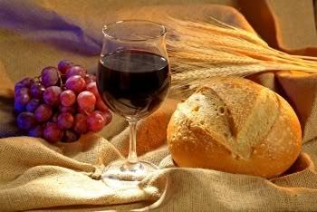 pascoa judaica pessach Páscoa Judaica | Comemoração do Pessach
