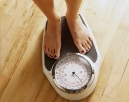 peso ideal corpo perfeito Peso Ideal e um Corpo Perfeito