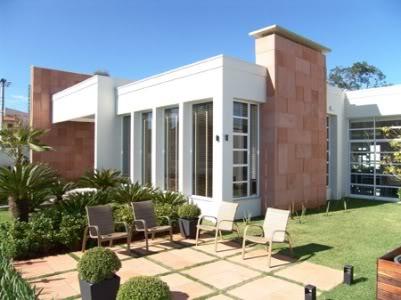 plantadecasasmodernas Planta de casas modernas