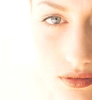 poros Rosto: Diminuir os poros