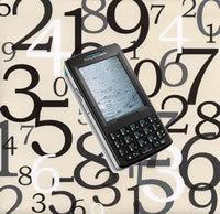 prefixos Mudança de Prefixos da Telefônica: Veja a Tabela Completa