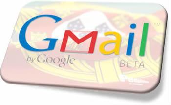 problemasnogmail 1 Problemas no Gmail   Internautas não Conseguem Acessar E mail