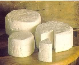 queijocaseiro Receita: Queijo Caseiro