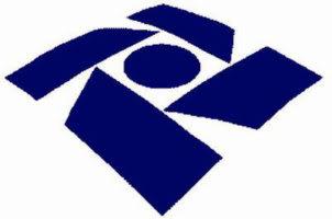 receita Restituição do Imposto de Renda   Consulta IRPF Lotes
