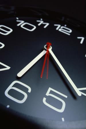 relogio2 1 Horários de Funcionamento dos Bancos neste Fim de Ano