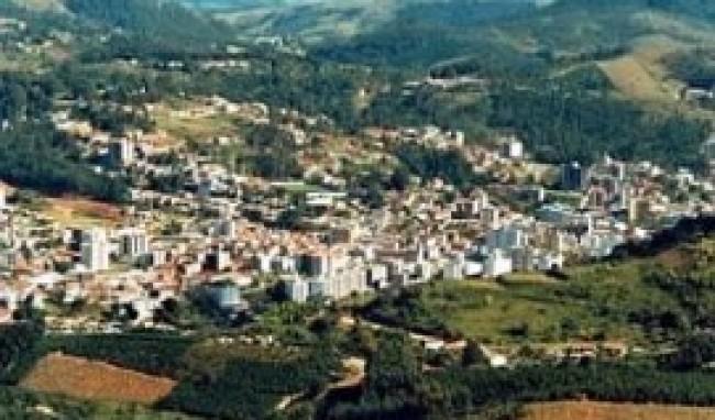 serra Serra do Cipó  Minas Gerais   Fotos
