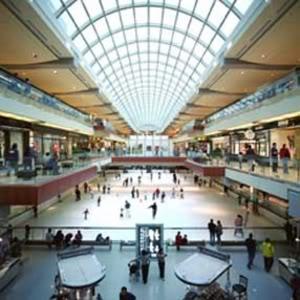 shoppingtaboodaserralojas Shopping Taboão da Serra: Lojas