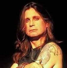 show ozzy osbourne Show do Ozzy Osbourne e Korn no Brasil