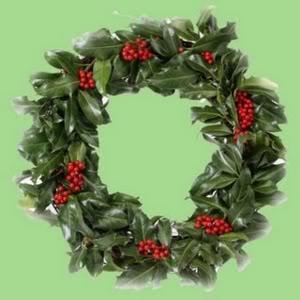 simbolosnatalinoseseussignificados Significado dos símbolos de Natal