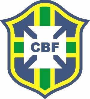 site cbf cbfcombr Site CBF   www.cbf.com.br