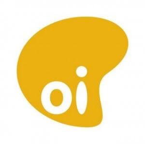 site oi oicombr Site Oi   www.oi.com.br