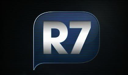 site r7 record www.r7.com   Site R7 Record