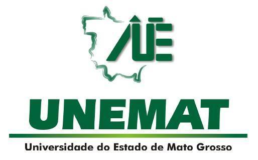 site unemat Site Unemat Concursos www.unemat.br