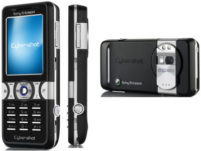 sony ericsson k550i Assistência Técnica Sony Ericsson