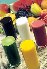 sucos Suco Anti Celulite   Receitas de Sucos Naturais