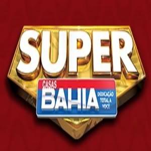 supercasasbahia Super Casas Bahia