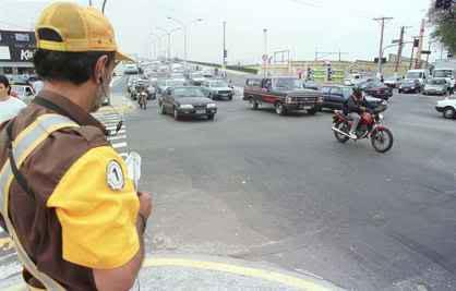 suspensao direito dirigir Como Recorrer a Suspensão Direito Dirigir CNH