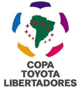 tabela libertadores 2008 Tabela da Libertadores 2008 (Lista Completa)