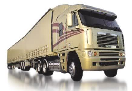 tabelafipecaminhes Tabela Fipe caminhões